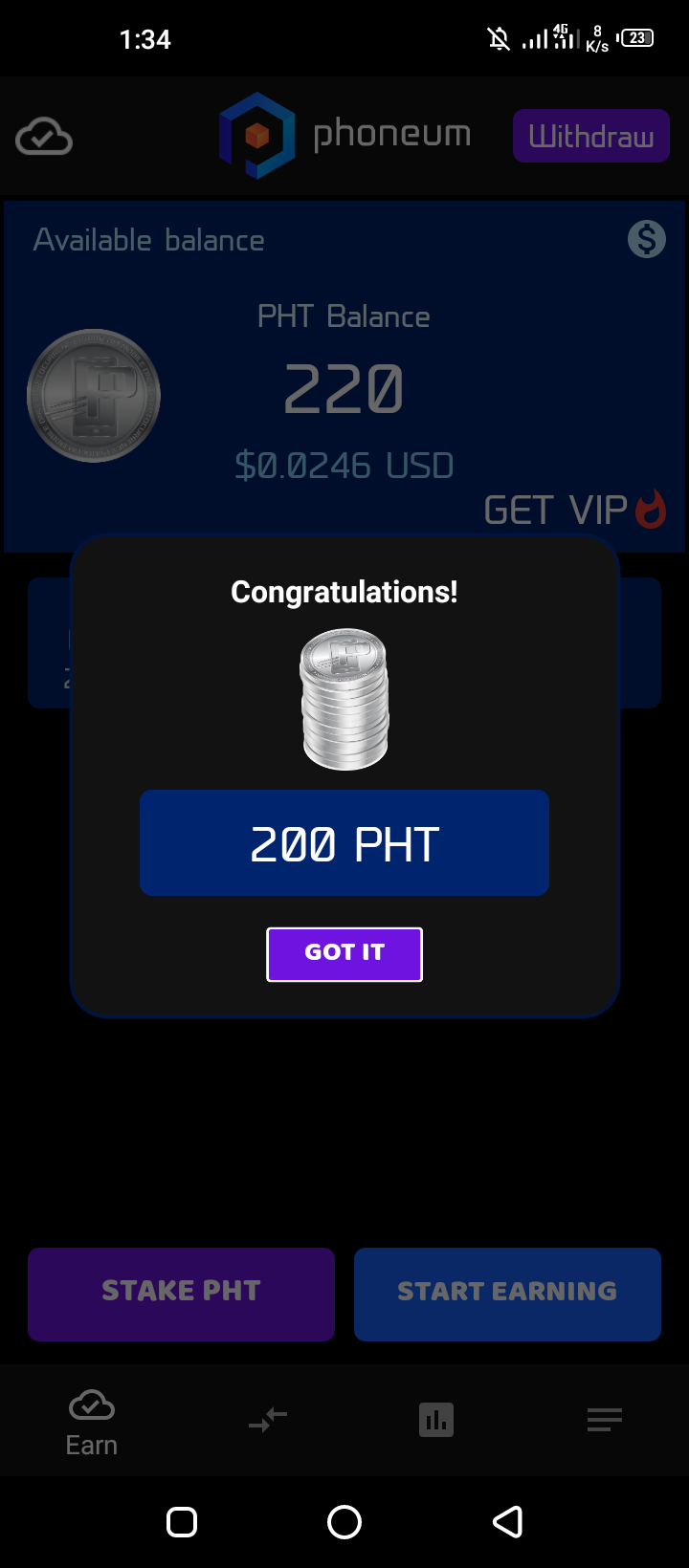 join-and-220-coin-instant